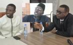 VIDEO - Accusé de manque de soutien à Taïb Socé: Ses détracteurs renvoyés à son titre musical « Womatt Mbam »