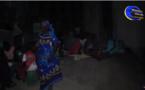 "URGENT - VIDEO / Affaire HLM Las Palmas:"" Kholale lounou def famille Imam bi rek, daffa..."""