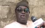 VIDEO - Affaire serpent des HLM Las Palmas: Un vieux de 70 ans fait des révélations: « Pabi mako jox keurgui en 1983, lii yaguenafi »