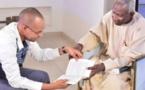 VIDEO-Histoire générale du Sénégal : Iba Der Thiam s'explique sur tout...