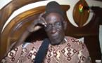 VIDEO - Entretien avec Samba Diabaré Samb, il y a 6 ans