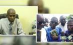 VIDEO - Taïb Socé libre: Son avocat avertit les vrais escrocs