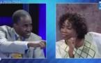 """VIDEO - Adama Gaye: """"Ce que la mort de mon épouse m'a permis de voir"""""""
