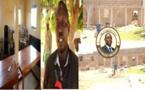 VIDEO - Djilass: Financement de nouvelles salles de classe par M. Diagne