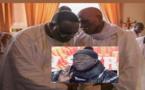 VIDEO -  Moustapha Diakhaté sur les retrouvailles Me Wade - Macky Sall et le futur...