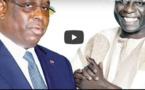 "VIDEO - Cheikh Yérim Seck: ""Plusieurs indices montrent qu'Idrissa Seck et Macky Sall s'entendent..."""