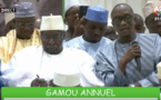 VIDEO - Gamou annuel Dahira MOUTAHABINA FILAHI - PARIS 27 Septembre 2019