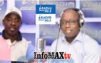 Revue de presse Iradio en wolof du Lundi 30 Septembre 2019 avec Assane Top