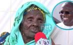 VIDEO - « Son père a appris sa libération depuis sa tombe », dit la mère  de Khalifa Sall