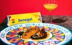 Italie: Le Sénégal remporte le championnat du monde de couscous