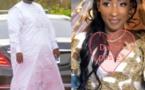 Pourquoi le fils du Pr Macky, Amadou Sall, a finalement épousé Sokhna Vadimatou Aïdara
