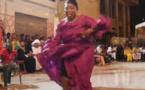 Mame Ndiaye l'épouse de Mbaye gueye faye » Toth na sabra baye Demba »