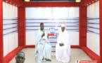 Macky Sall dans Kouthia Show du 30 Septembre 2019