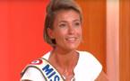 Mort de Gaëlle Voiry, Miss France 1990: Le conducteur était alcoolisé et a été placé en détention provisoire