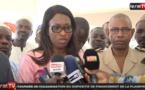 Tournèe PLASEPRI - Matam va bénéficier de 250 millions selon Zahra iyane THIAM