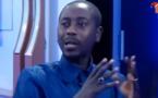 VIDEO - Macky joue-t-il la carte de l'apaisement ? L'analyse de Pape Alé Niang