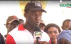 VIDEO - Témoignage d'Assane Diouf: «Ce que Khalifa Sall a fait pour moi en prison»