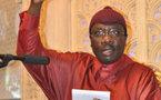 Serigne Moustapha Sy : « Serigne Cheikh m'a dit qu'il est malade à force de prier, certains signaux n'augurent en rien de bon »