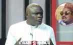 """Gaston Mbengue attaque Ahmed Khalifa Niass : """"On ne doit plus lui permettre de passer à la télé…"""""""