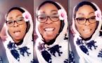 VIDEO -  Le « joyeux anniversaire » rythmé d'Aby NDOUR à Youssou NDOUR