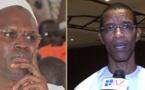 """Le message d'Alioune NDOYE à Khalifa SALL : """"Il faut récupérer et profiter de la vie au lieu de.."""""""