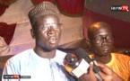 """VIDEO - Modou Ndoye (Maire de NDOYENE): """"On va former et accompagner les jeunes sur..."""""""