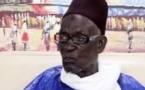 Samba Diabaré Samb, immortalisé : Un des édifices culturels majeurs du Sénégal va porter son nom