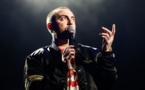 Trois hommes inculpés après le meurtre du rappeur américain Mac Miller