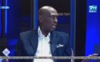 Replay L'invité de MNF: Doudou WADE sur les retrouvailles Wade-Macky, le PDS et Oumar SARR...
