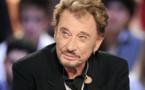 Johnny Hallyday: L'exhumation de son corps suspendue, un accord est nécessaire