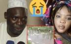 VIDEO-Adja Camara s'est elle suicidée ?: Son grand frère explique