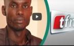 VIDEO - Déclaration: Ndiaye DRAGON sur l'invitation avortée de la TFM par ....