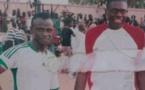 VIDEO - Témoignage émouvant du coach qui a formé Sadio Mané à Génération Foot: «Lima Sadio di défal...»
