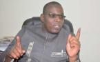 """VIDEO - Lamine Bara Gaye (APR): """"Je n'encourage pas une amnisitie pour Khalifa Sall et Karim Wade"""""""