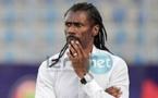 Refus de sélectionner les lions des championnats moins cotés: Le monde du foot tacle Aliou Cissé