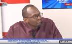 Jakaarlo bi du 04 Octobre 2019 : Gestion foncière au Sénégal, la fin du festin