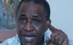 """VIDEO - Adama Gaye: """"J'aurais aimé affronter Macky Sall devant un juge"""""""