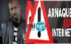 VIDEO - Karim Xrum Xax dans un état critique: Des arnaqueurs profitent de la maladie de l'activiste