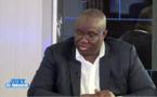 iTV: JDD du 06 Octobre avec le Ministre Mouhamadou Makhtar CISSE