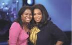 L'incroyable histoire de Khadijah Williams, une jeune fille noire Sdf qui intègre l'université de Harvard