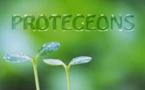 SPS Genève 2019: la Direction de la Protection des végétaux en pleine préparation