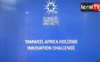 VIDEO - Lancement du Tamweel Innovation Challenge, un concours qui vise à encourager l'innovation