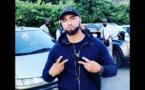 Mort de Samat à 37 ans: Le rappeur a été abattu sur un parking de fast-food