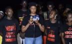 VIDEO - Scandale foncier à Mbour: L'homme d'affaires Samba Fall encore cité