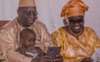 Médias: Macky Sall a atteint la barre de 1 million d'abonnés sur Twitter...