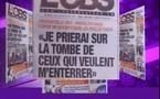Revue de Presse du Jeudi 09 Février