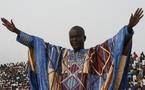 Bécaye Mbaye roule pour Wade