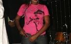 Exclusif! Ce qui s'est réellement passé entre Mbathio et la danseuse d'Aida Dada au « Tann Beer» de la paix