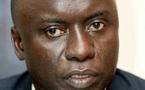 Présidentielle 2012 - Temps d'antenne d'Idrissa Seck du jeudi 09 février 2011