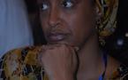 Nathalie Dia, La plus belle femme du Sénégal d'il y a 20 ans : « Je me suis toujours évertuée à me faire apprécier pour ce que je suis et non pas pour ce que j'ai été… »